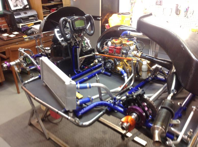 Toyota Tacoma Wikipedia >> 250 Superkart Engines And Parts For Sale | Autos Post